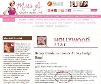 Ask-Miss-A.com-article-about-2012-Sundance-events