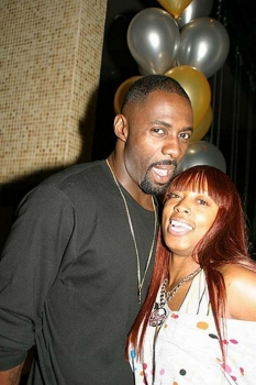 Idris-Elba-and-guest-at-Missy-Elliott's-party