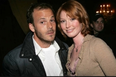 Stephen-Dorff-with-Alicia-Witt-at-at-Flaunt-Magazine-Oscar-Party