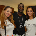 Akon-at-Star-Lounge-Sponsored-by-Airborne-and-Sodahead